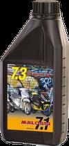 Malossi 7.3 Motor Oil 2T