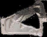 Pannello interno carena Suzuki GSX-R1000 '07/08
