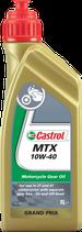 MTX 10W40