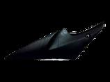 Fianchetto DX (coperchio)  Suzuki GSX-R 600/750 '06/07