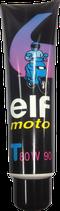 ELF MOTO T 80W90