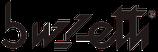 Albero motore PEUGEOT BUXI - ZENITH