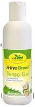 ArthroGreen Tenso-Gel