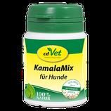 KamalaMix