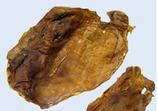 LAMM | Fleisch Chips