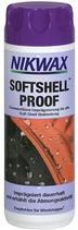 Softshell Proof 300ml