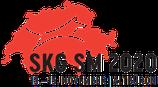 Knabber-Paket SKG SM 2020