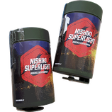 NISHIKI-Superlight
