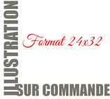 Format 24x32