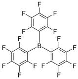Tris(pentafluorophenyl)borane  >98%