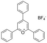 2,4,6-Triphenylpyrylium tetrafluoroborate 98%