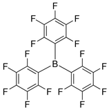 Tris(pentafluorophenyl)borane  >99%