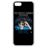 【受注生産】VSR iPhone Case/A Endless Summer Night's Dream:BLACK