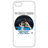 【受注生産】VSR iPhone Case/A Endless Summer Night's Dream:WHITE