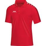 Neunzehn53-Poloshirt