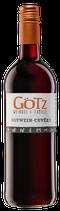 2018er Rotwein-Cuvée trocken