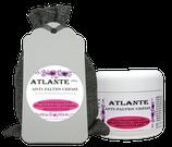 ATLANTE  Hochwertige Anti-Falten-Crème