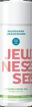 Kräuter Creme Gel, 50 ml Spender - Jeunesse