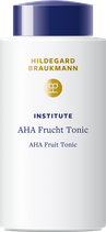 AHA Frucht Tonic, 200 ml Flasche - Institute