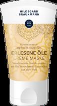 Erlesene Öle Creme Maske, 30ml Tube