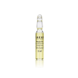 Ampulle Q10 Biovital-Complexe, Baehr Beauty Concept, je 2 ml