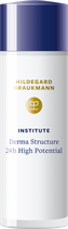 Derma Structure Pure 24h High Potential, 50 ml Spender - Institute