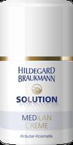 Medilan Creme, 50 ml Spender - 24H Solution