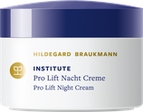 Pro Lift Nacht Creme, 50 ml Tiegel - Institute
