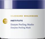 Enzym Peeling Maske, 125 g Tiegel - Institute