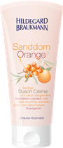 Dusch Creme Sanddorn Orange - Body Care