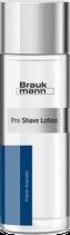 Pre Shave Lotion, 100 ml Flasche - BRAUKMANN