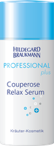 Couperose Relax Serum, 30 ml Spender - Professional
