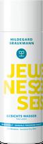 Gesichts Wasser 200ml Flasche- Jeunesse