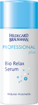 Bio Relax Serum, 30 ml Spender - Professional
