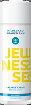 Balance Creme, 50 ml Spender - Jeunesse