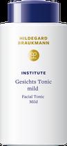 Gesichts Tonic mild, 200 ml Flasche - Institute