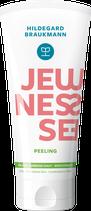 Peeling, 100 ml Tube - Jeunesse