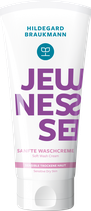 Sanfte Waschcreme, 100 ml Tube- Jeunesse