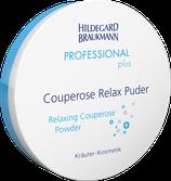 Couperose Puder, 10 g Etui - Professional