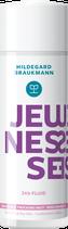 24h Fluid, 50ml Spender - Jeunesse