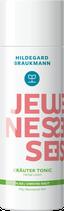 Kräuter Tonic, 200 ml Flasche - Jeunesse