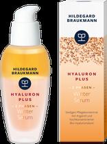 Hyaluron Plus 2-Phasen Winter Serum,  30 ml Spender