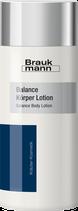 Balance Körper Lotion, 250 ml Flasche - BRAUKMANN