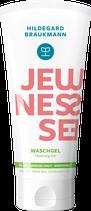 Waschgel, 100 ml Tube - Jeunesse