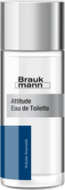 Attitude Eau de Toilette, 75 ml Flasche - BRAUKMANN