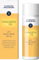 Hyaluron Sun Lift Tages Creme SPF30, 50 ml Spender