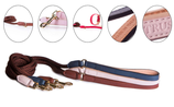 Trussardi Colore Collection