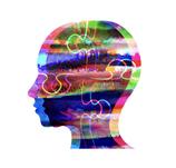 PG10-Psychologie Générale