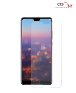 HUAWEI TEMPERED GLAS