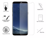SAMSUNG GALAXY TEMPERED GLAS